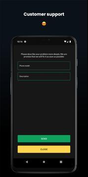 XAPK Installer screenshot 7