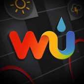 Weather Underground: Hyperlocal Weather Conditions (Premium) Apk