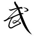 Wuxiaworld