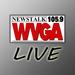 WVGA Live