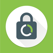 Block Apps - Productivity & Digital Wellbeing v6.4.1 (Premium) (Unlocked) + (Versions) (6.8 MB)