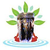 Indralight ( Album Vortex Creative ) icon