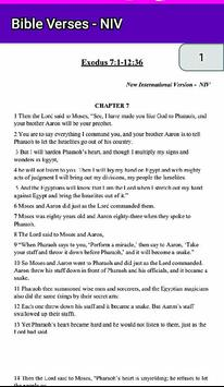 10 Plagues of Egypt Study Guide LCNZ Bible Study screenshot 6
