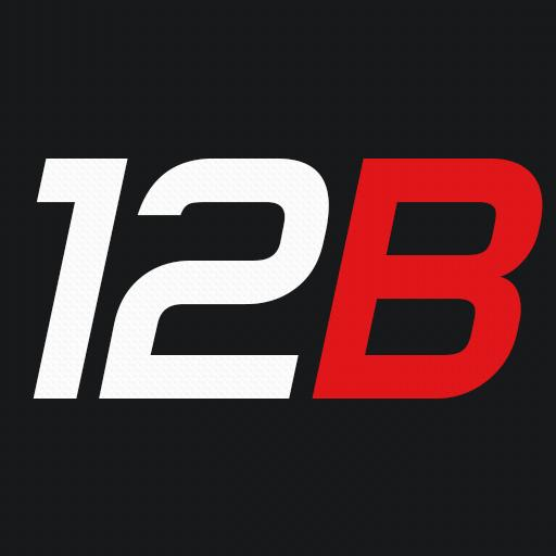 12B Mobile App for Android - APK Download