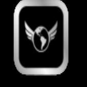 1W1B icon