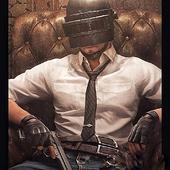 Best Pubg Wallpapers icon