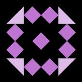 666 SLOTS icon