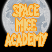 Space Mice Academy icon
