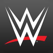 WWE-icoon
