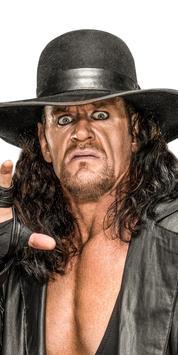WWE screenshot 22