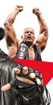 WWE 스크린샷 15