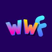 West Web Festival 2019 icon