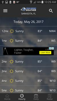 ABC7 WWSB First Alert Weather for Android - APK Download