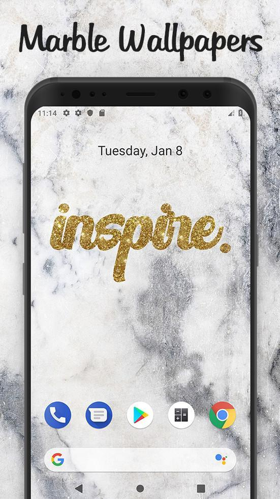 Marble Wallpapers For Android Apk Download