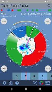 Wx24 Pilot screenshot 1