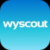 Wyscout ikona