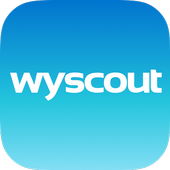 Wyscout-icoon