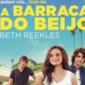 A Barraca Do Beijo Beth Reekles icon