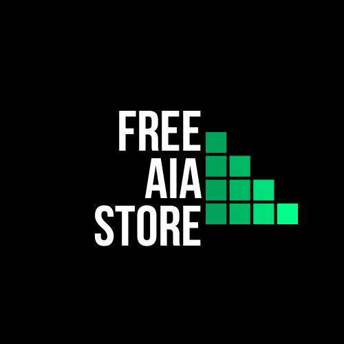 AIA FILE STORE for Android - APK Download