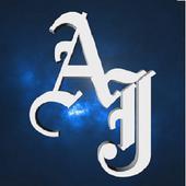 AJ Browser icon