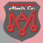 ALMIR CO. icon