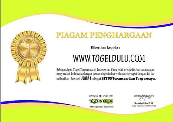 Togeldulu For Android Apk Download