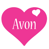 Avon Maroc icon