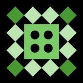 Aadhar Info icon