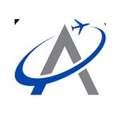 Alesgha Travelindo icon