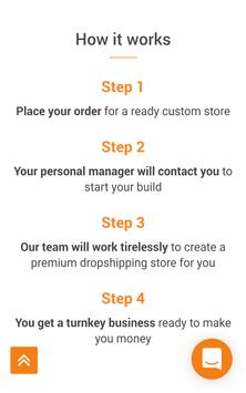 AliDropship - Make Money Dropshipping Business for Android