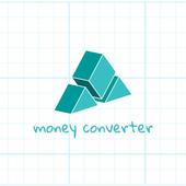 All Type Converter icon