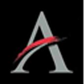 Amaranthine Shop icon