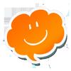 AshaApp-icoon