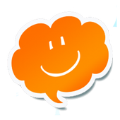 AshaApp icon