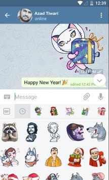 AshaApp screenshot 2