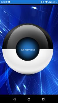 Ask Me Anything screenshot 7