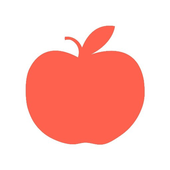 Apple Messenger icon
