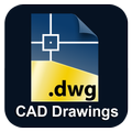 Autocad Drawings Download