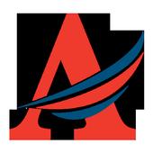 Azzahroh Tour And Travel icon