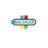 BALSIGER SA icon