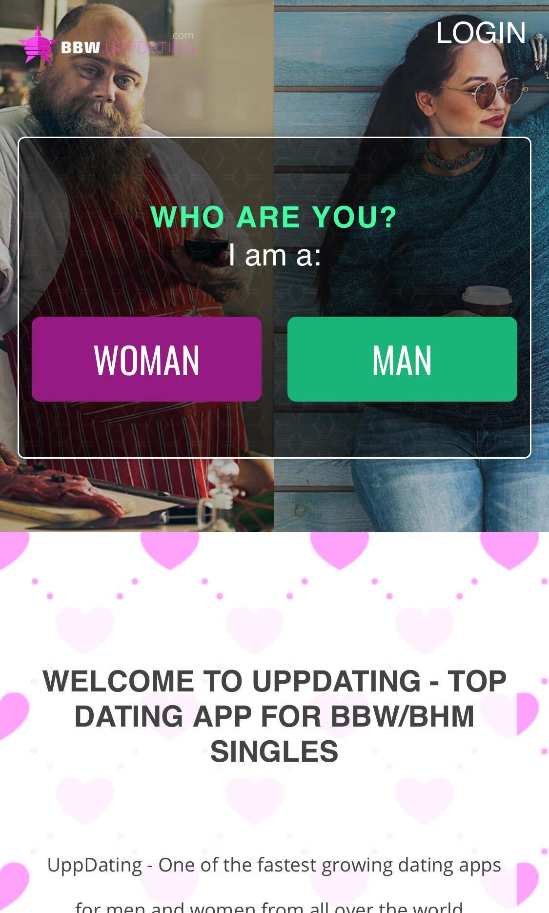 Film petrecerea burlacilor online dating