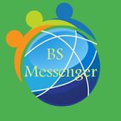 BS Messenger icon