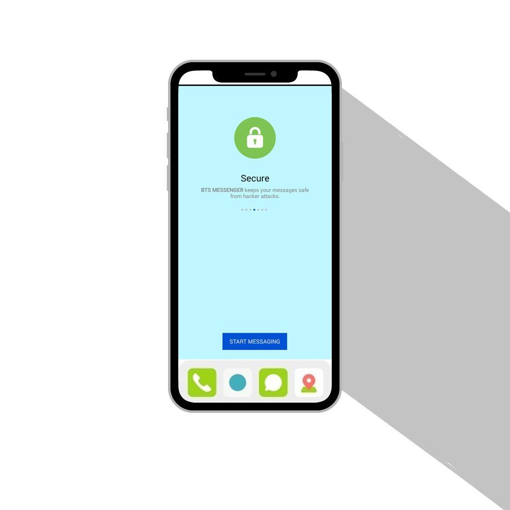 messenger lite android 2.3.3