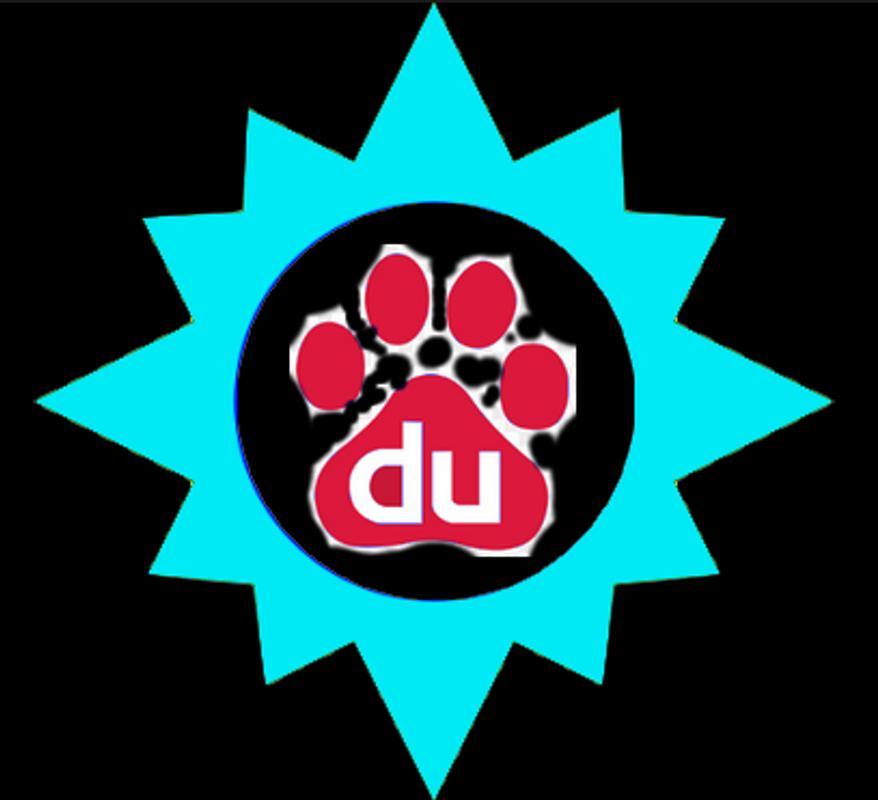 Baidu browser download apk