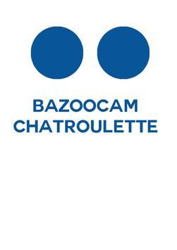 Bazocam