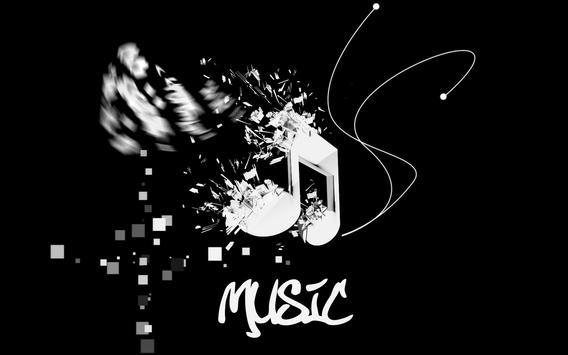 Music Beat Maker Lite poster