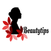 Beautytipss icon