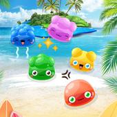 Beach Crush icon