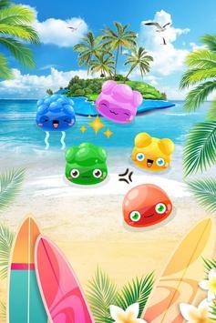 Beach Crush poster