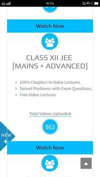 Being Study: English Animation Videos Class 10-12 screenshot 4